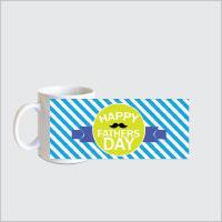 Mugs Wrap