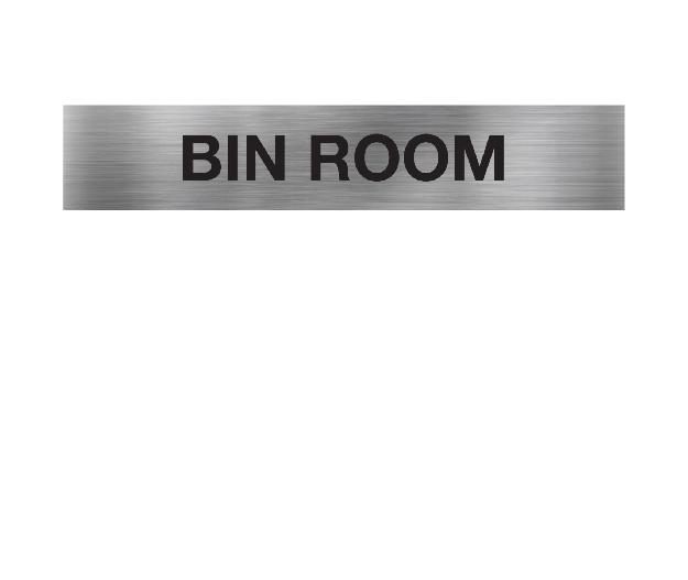 Bin Roon