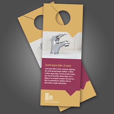door-hangers-2-side_3